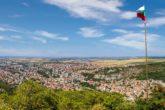 Budoucnost balkánské trasy ve světle hroutící se dohody s Tureckem