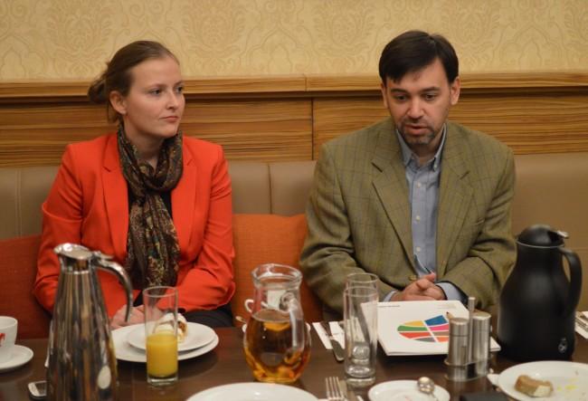 Spouštíme českou verzi webu StopFake ověřující informace o Ukrajině