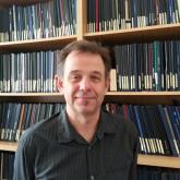 Jeffrey Vanderziel