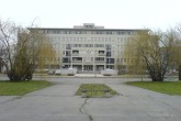 Energetická bezpečnost: Výzvy pro Moravskoslezský kraj