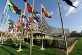 Rodina OSN