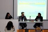 V Brně se konal kulatý stůl pro studenty zaměřený na aktuální problematiku boje s ruskou propagandou