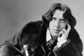 Oscar Wilde, oběť homofobního zákonodárství