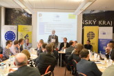 Experts: Circular economy targets should be adapted to each member state