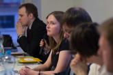 AMO představila již jedenácté vydání Agendy pro českou zahraniční politiku
