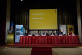 Conference Book - XXII. ročník Pražského studentského summitu