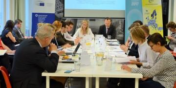 Digitální agenda: výhody, příležitosti a úskalí