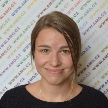 Lucie Franková