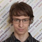 Jakub Drahorád