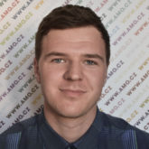 Pavel Fišer
