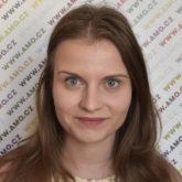Kateřina Milichová