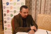 Marek Ženíšek (TOP 09): Sankce proti Rusku splnily účel, jejich další trvání závisí na Putinovi