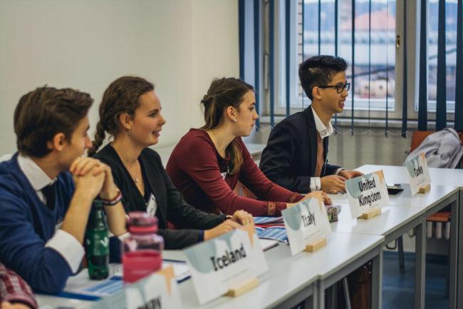 IV. workshop bude zaměřen na konflikty