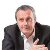 Tomáš  Pojar