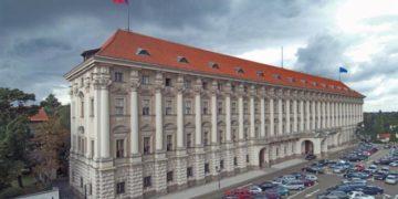 Soutěžte s Ministerstvem zahraničních věcí ČR