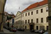 Obranná politika ČR a možnosti obranného výboru