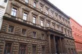 Staronová vláda: budoucnost velké koalice v Německu