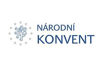 Podkladový materiál: Kosmické aktivity Evropské unie z pohledu ČR