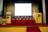 Studenti zahájili vzdělávací konferenci. Věřte, že pravda vítězí, vzkázal jim Marek Hilšer