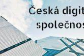 Česká digitální společnost?