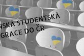 Ukrajinská studentská migrace do České republiky