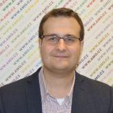 Michal Bokša