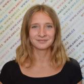 Barbora Stárková