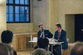 Lidská práva se vrátí mezi priority české diplomacie. S Čínou i Ruskem o nich musíme mluvit otevřeně, říká nový ministr zahraničí Petříček