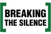 Breaking the Silence – Public talk by Yehuda Shaul