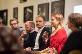Czech-German Perspectives, Episode 10 – Digitalization & Smart Cities