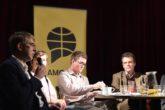 V Nymburce proběhla debata o roli EU v managementu našeho odpadového hospodářství