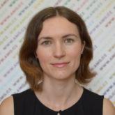 Zuzana Čapková