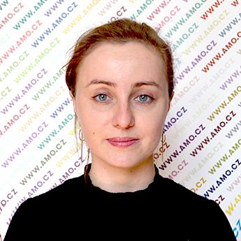 Veronika Šiková
