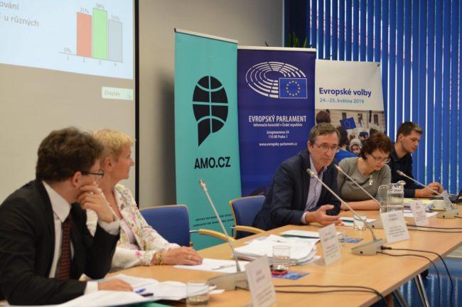 Česká ekonomika je v zahraničním vlastnictví. Musíme podpořit pozici našich firem, varuje odborník