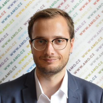 Filip Šebok
