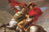 Lidstvo jako kůň, který odmítá skočit