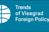Presentation of the Trends in Visegrad Foreign Policy research