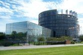EU má po volbách a vyhlíží smlouvu pro 21. století