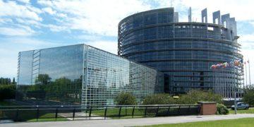 Čeští poslanci v Evropském parlamentu 2004 - 2019