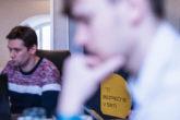 Nadnárodní projekt o mediální gramotnosti: přihlašování na školení spuštěno