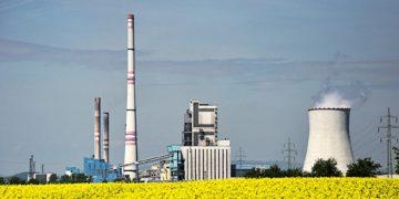 Rozumná energetická transformace v podmínkách České republiky z perspektivy roku 2030