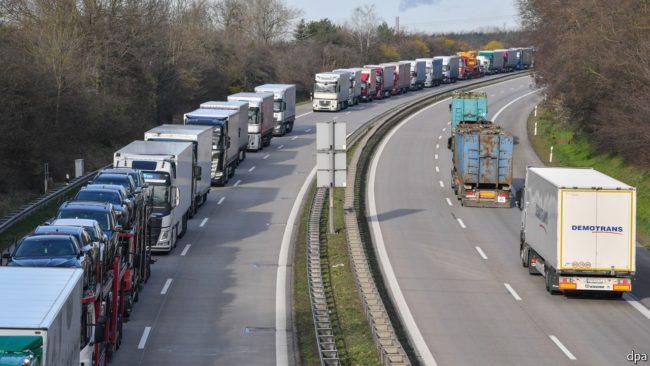 Dva úkoly pro Brusel: Uvolnit vlastní pravidla a nastartovat vnitřní trh
