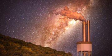 Komentář: Padají emise, něco si přejme