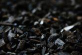 Konec uhlí jako cesta k ekonomickému oživení