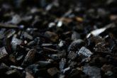 Uhlí, zaměstnanost a spravedlivá transformace v podmínkách České republiky