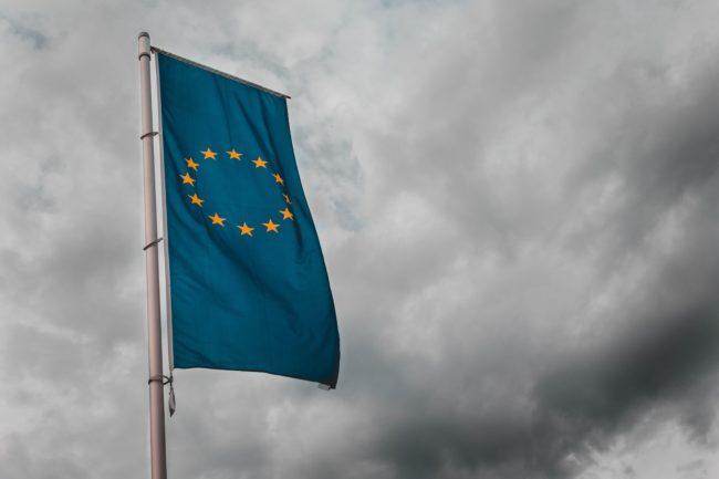 Politici řeší, kolik nás bude stát unijní předsednictví, ale co bychom při něm mohli prosadit, je nezajímá