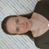Veronika Hložková