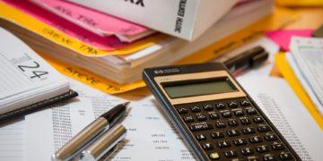Zdanění pro 21. století: CCCTB a problematika zdanění digitálního sektoru