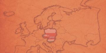 Proběhla další přednáška (nejen) pro seniory na téma: Visegrádská skupina – čím je a co nám přináší?