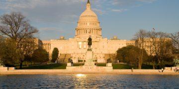 Aktuální výzvy transatlantických vztahů a mezinárodní bezpečnosti